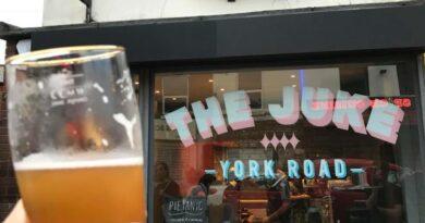 the juke kings heath birmingham