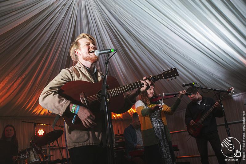 Boat_To_Row_Moseley_Folk_Festival_Birmingham_5