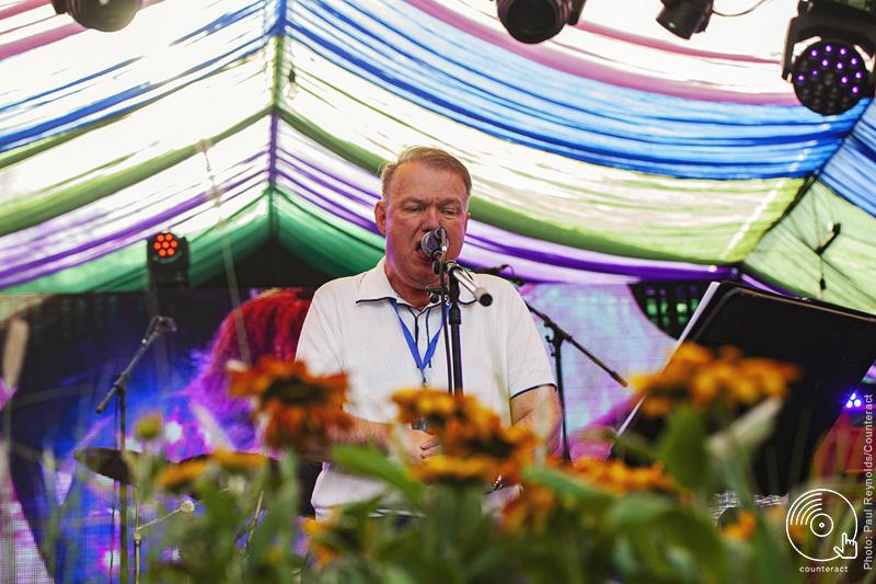 Edwyn_Collins_Moseley_Folk_Festival_Birmingham_2