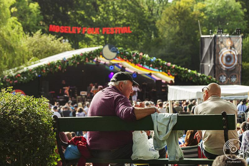 Festival_Site_Moseley_Folk_Festival_Birmingham_1