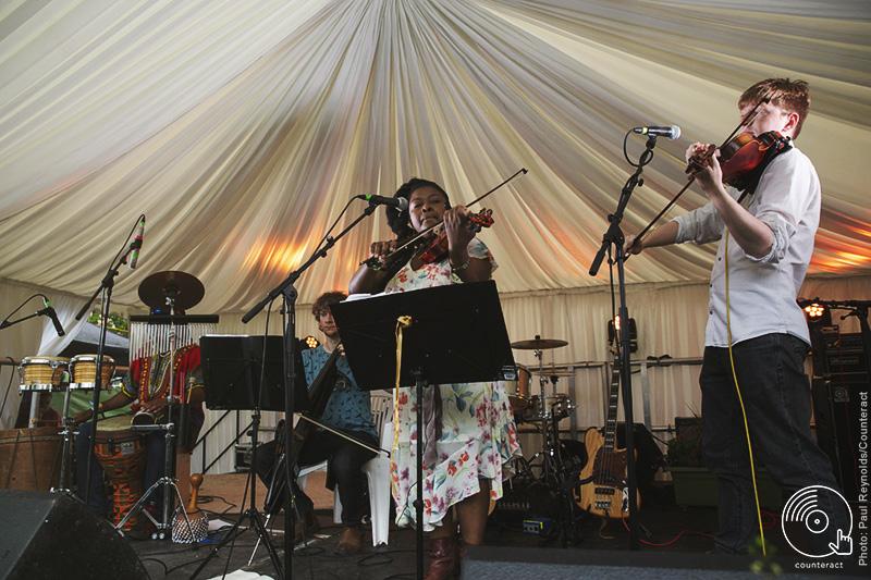 Germa_Adan_Moseley_Folk_Festival_Birmingham_3
