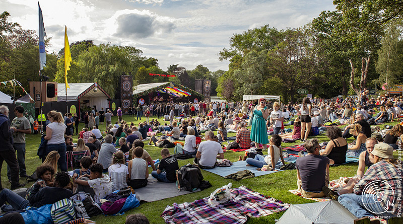 HEADER_Festival_Site_Moseley_Folk_Festival_Birmingham_1
