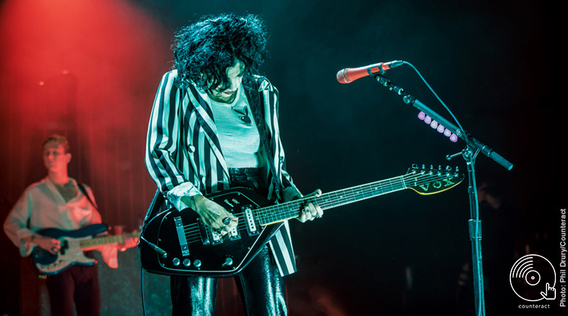 HEADER_Pale_Waves_o2_Academy_Birmingham_3