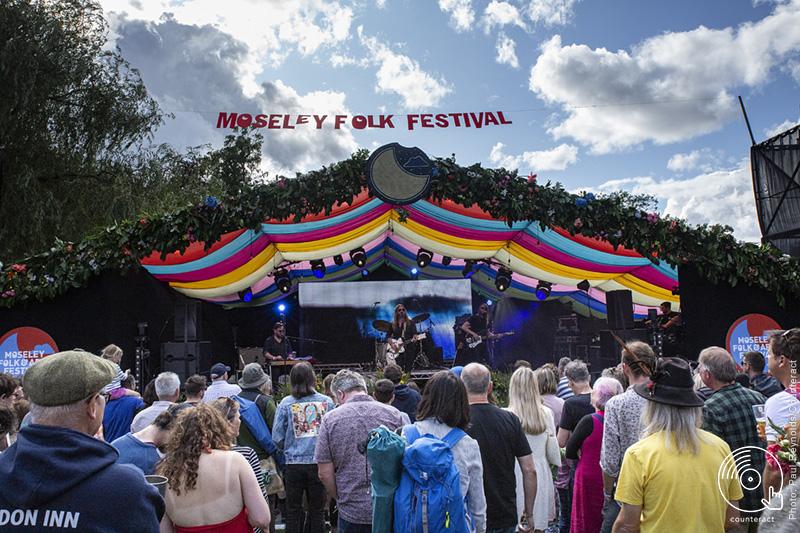 Israel_Nash_Moseley_Folk_Festival_Birmingham_7