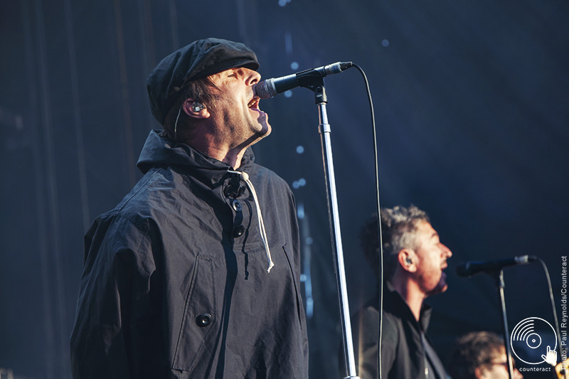Liam_Gallagher_The_Peaky_Blinders_Festival_Birmingham_4