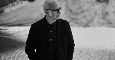 Ludovico Einaudi Birmingham