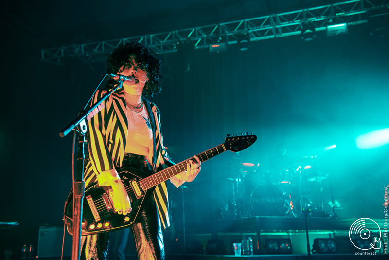 Pale_Waves_o2_Academy_Birmingham_3