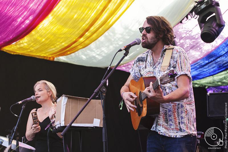 Tunng_Moseley_Folk_Festival_Birmingham_2