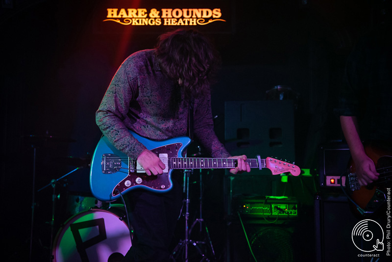 Burning_House_Hare_And_Hounds_Birmingham_5