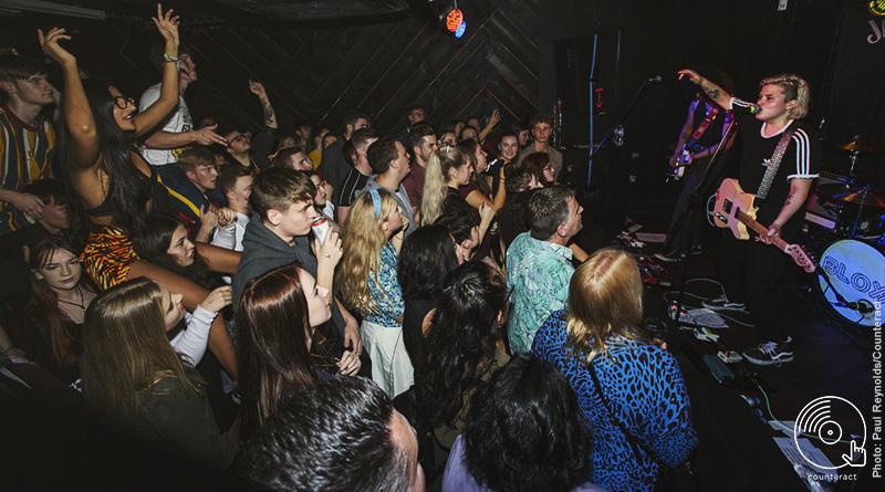 HEADER_Bloxx_The_Sunflower_Lounge_Birmingham_4