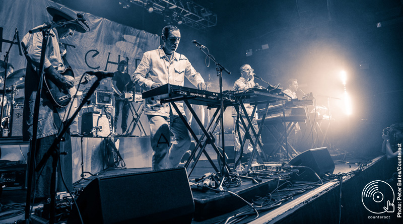 HEADER_Hot_Chip_O2_Institute_Birmingham_3