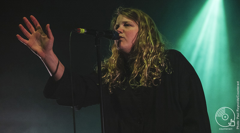 HEADER_Kate_Tempest_O2_Institute_Birmingham_4