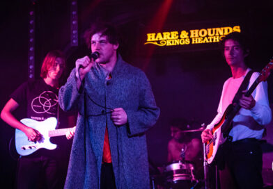 HEADER_Phobophobes_Hare_And_Hounds_Birmingham_1