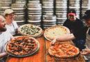 dig brew co pizzeria dough