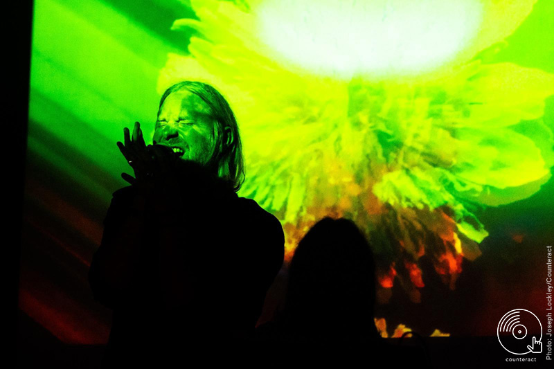 Blanck_Mass_Hare_And_Hounds_Birmingham_2