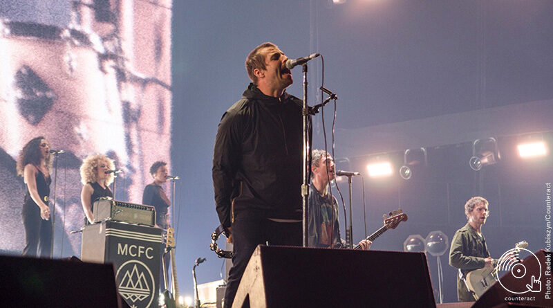 HEADER_Liam_Gallagher_Arena_Birmingham_1