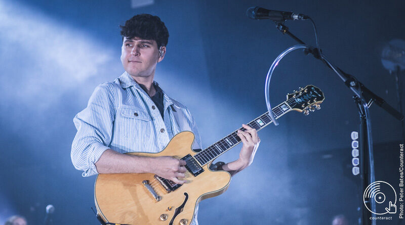 HEADER_Vampire_Weekend_O2_Academy_Birmingham_2