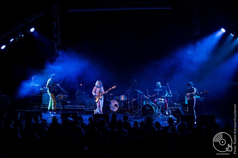 Jade_Imagine_The_Crossing_Birmingham7