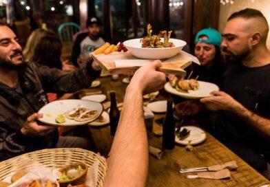 Brand new Latin American restaurant La Mariposa to open in Birmingham