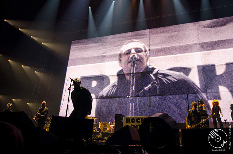 Liam_Gallagher_Arena_Birmingham_01