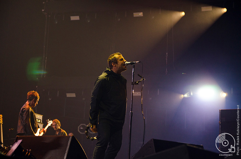 Liam_Gallagher_Arena_Birmingham_05