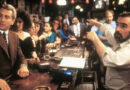 Scorsese ranking film header