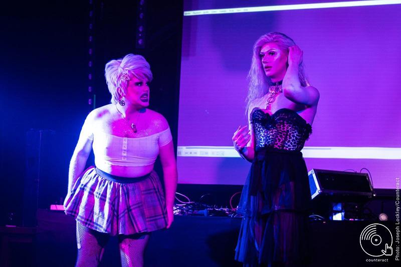 Violet_Grace_Frans_Gender_Hare_And_Hounds_Birmingham_1