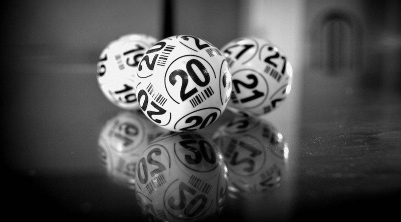 bingo-4472302_1280