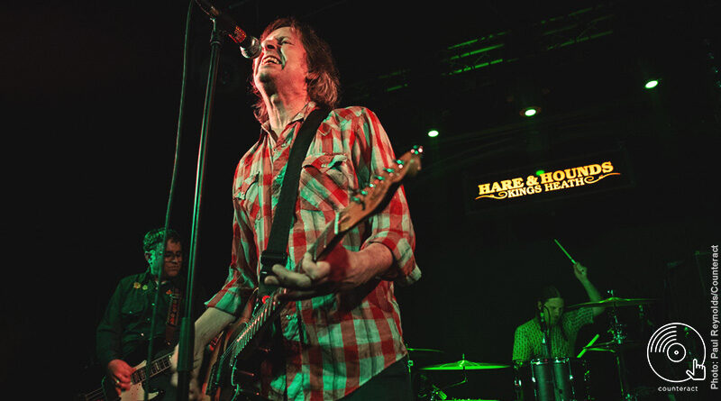 HEADER_Hot_Snakes_Hare_And_Hounds_Birmingham_4
