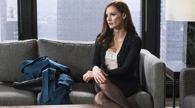 mollys-game-3-jessica-chastain-ht-jt-180104_4x3_992