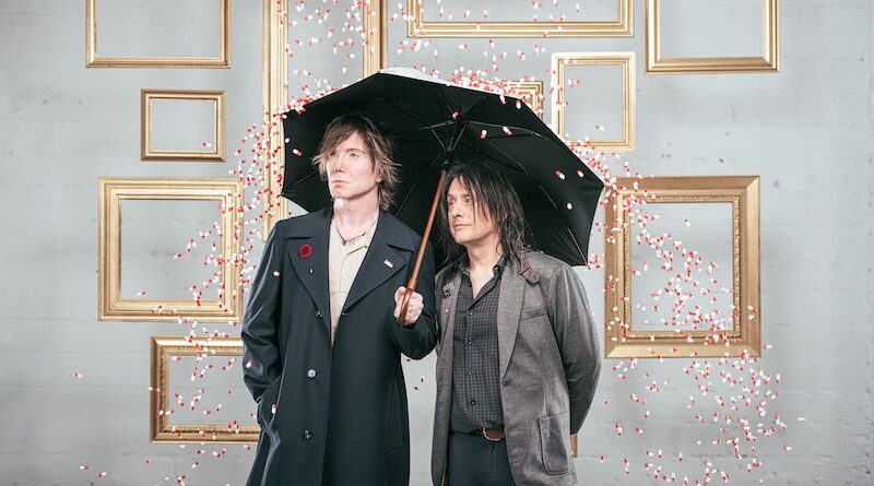 goo goo dolls uk tour 2020 tickets