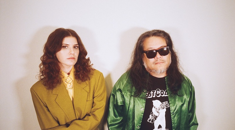 best coast uk tour birmingham tickets