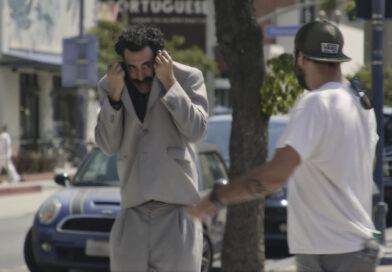 Borat Subsequent Moviefilm film review header