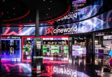 Cineworld closures feature